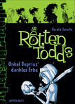 Die Rottentodds - Band 1