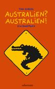 Australien? Australien!