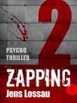ZAPPING 2