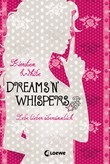 Dreams 'n' Whispers
