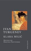 Klara Milic