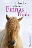 Finnas Pferde