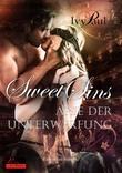 Sweet Sins 01: Arie der Unterwerfung