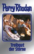 Perry Rhodan 99: Treibgut der Sterne (Silberband)