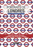 Portraits de Londres