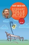 Eckhart Tolle - Jetzt