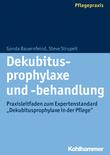 Dekubitusprophylaxe und -behandlung