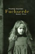 Fuchserde
