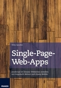 Single-Page-Web-Apps