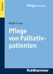 Pflege von Palliativpatienten