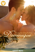 Dominique 1 - Erotik