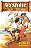 Seewölfe - Piraten der Weltmeere 5