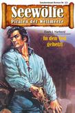 Seewölfe - Piraten der Weltmeere 7/II