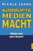Korrupte Medienmacht
