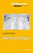 Die Karolinger