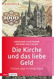 Die Kirche und das liebe Geld