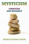 Mysticism, Christian and Buddhist
