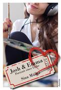 Josh & Emma: Portrait einer Liebe (Band 2)