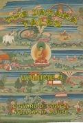The Jataka Tales, Volume 4