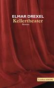 Kellertheater