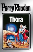 Perry Rhodan 10: Thora (Silberband)