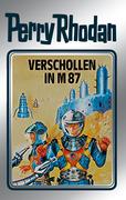 Perry Rhodan 38: Verschollen in M 87 (Silberband)