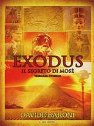 Exodus, il segreto di Mosè