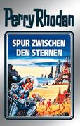 Perry Rhodan 43: Spur zwischen den Sternen (Silberband)