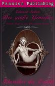 Klassiker der Erotik 18: Der große Genießer