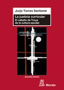 La justicia curricular