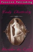 Klassiker der Erotik 1: Lady Chatterley