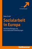 Sozialarbeit in Europa