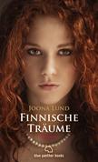 Finnische Träume | Roman