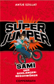Die Super Jumper 2
