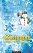 Gianni - Einer wie keiner