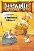 Seewölfe - Piraten der Weltmeere 89