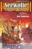 Seewölfe - Piraten der Weltmeere 92