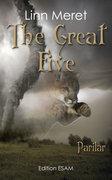 The Great Five Vol. I