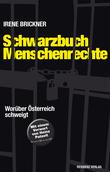 Schwarzbuch Menschenrechte