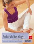 Soforthilfe Yoga