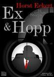 Ex & Hopp