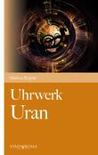 Uhrwerk Uran