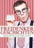 Freidenker-Geschichten aus dem Sauerland