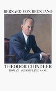 Theodor Chindler
