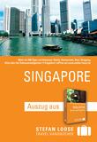 Stefan Loose Reiseführer Singapore