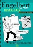 Engelbert tanzt Disco Fox