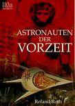 Astronauten der Vorzeit