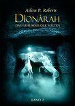Dionarah - Band2