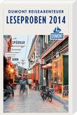 DuMont Reiseabenteuer Leseprobe 2014
