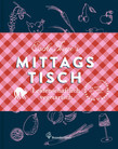 Eschi Fiege's Mittagstisch - Leseprobe